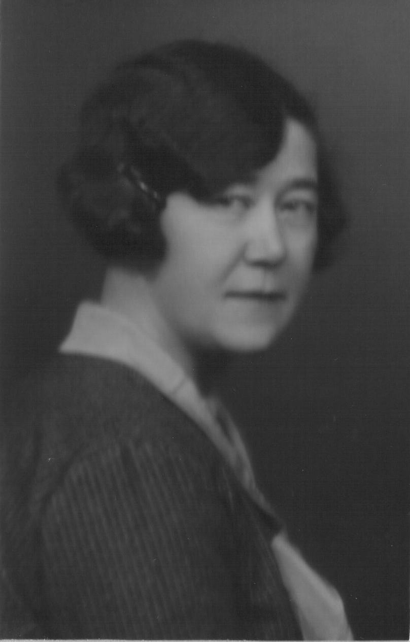 Anne Tangen, Otta