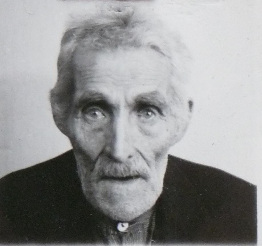John Svingen, Otta