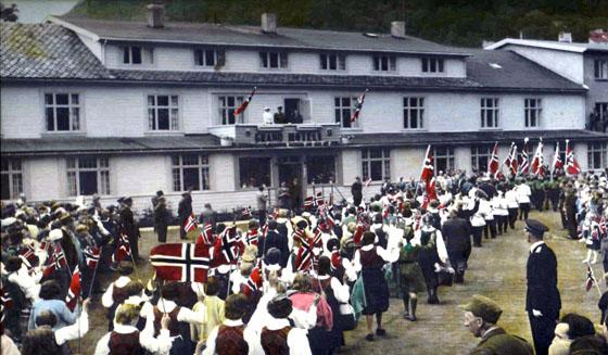 Grand Hoel1958