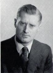 En av pionerene innen sanglivet i Gudbrandsdalen var Hermann Køhn jr. Han var forbundsformann 1947–1955 og formann i Otta Mannskor 1945–1947.