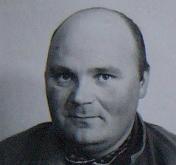 John Lereggen