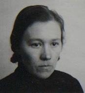 Nikoline Lereggen, Otta