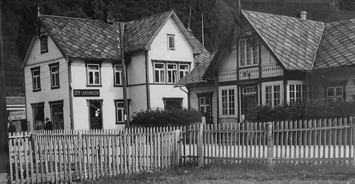 Slettenhuset_1935